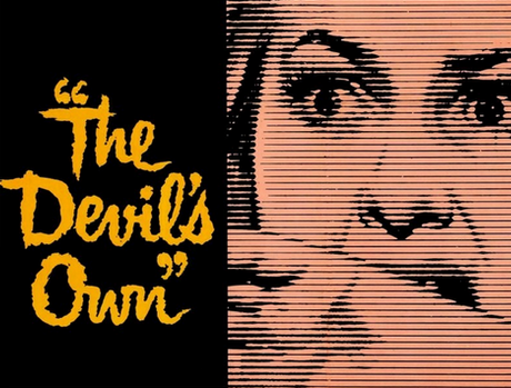 The_Devils_Own