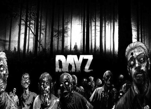 DayZ: The History And The Future