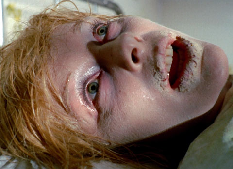 Lisa and the Devil/The House of Exorcism (Blu-Ray Review)