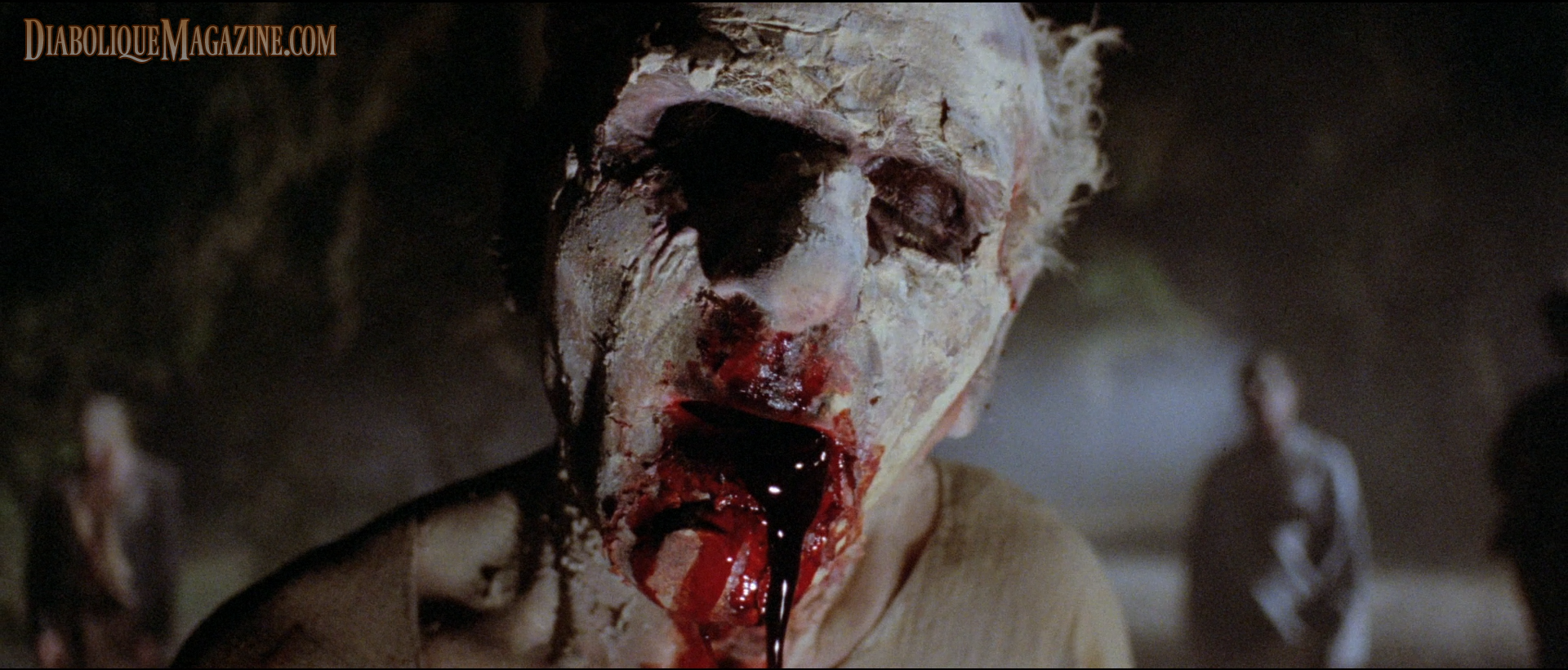 ZOMBIE_FLESH-EATERS_09.png