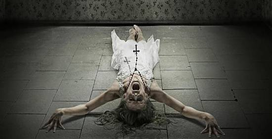 The Last Exorcism 2 (Film Review)