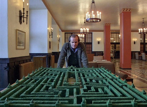 Room 237 (Film Review)
