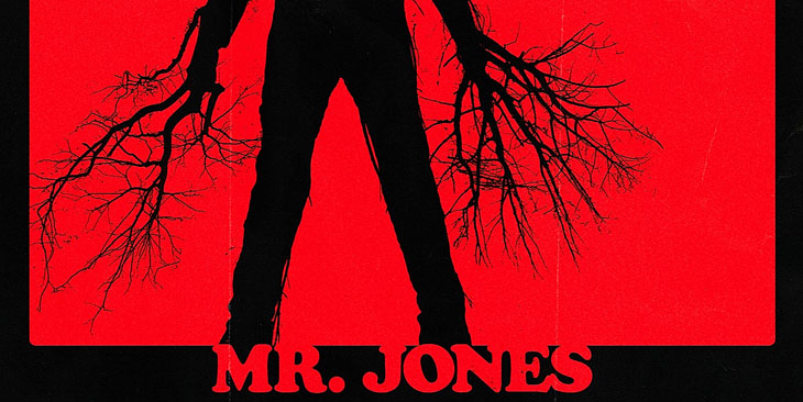 Mr. Jones (Film Review) [Tribeca Film Festival]