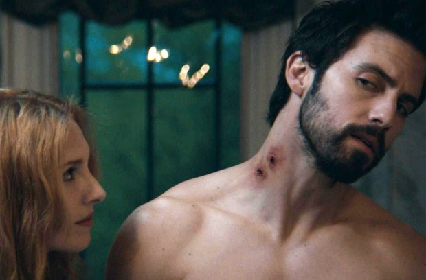 Josephine-de-La-Baume-and-Milo-Ventimiglia-in-Kiss-of-the-Damned-2012-Movie-Image-3