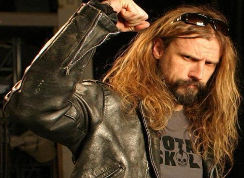 "Rob Zombie Proclaims ""Lords of Salem"" To Be Final Horror Film"