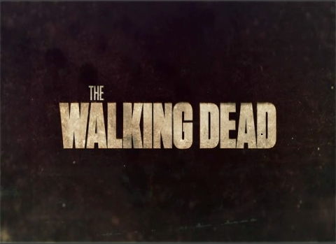 "AMC Reveals First Still of ""The Walking Dead,"" Season Four"