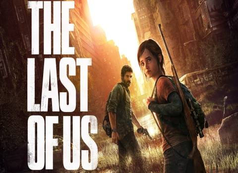 The Last of Us (Video Game Review)