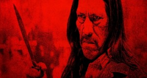"Danny Trejo in ""Machete Kills"""