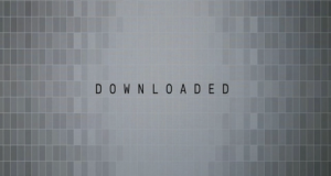 """Downloaded"""