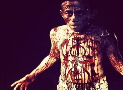 "Interview: Timo Tjahjanto talks ""V/H/S/2"", ""Libido"", ""Macabre"""