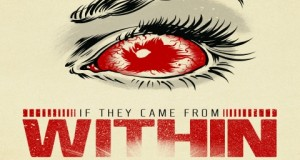 If They Came From Within: An Alternative History of Canadian Horror Movies