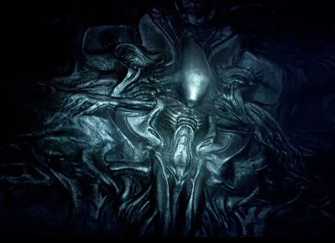 """Prometheus"" sequel no more?"