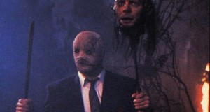 """Nightbreed: The Cabal Cut"""