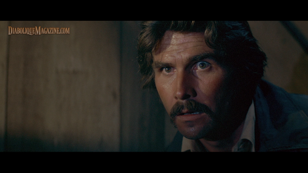 James Brolin in The Car (1977)