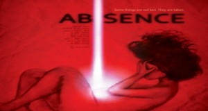 """""""Absence"""""""