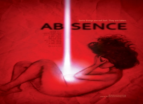 Absence (Film Review)
