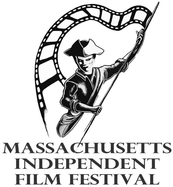 Women in Horror at the Mass Independent Film Festival, 2013