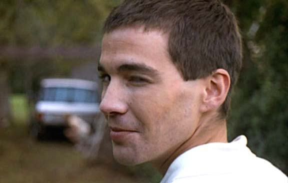 """Funny Games"""