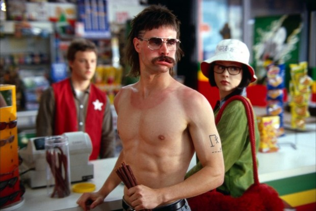 "Dave Sheridan in ""Ghost World"""