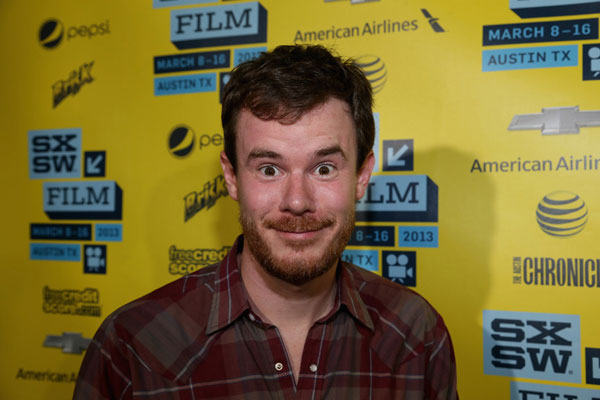 joe swanberg vimeojoe swanberg makes films about the romantic, joe swanberg instagram, joe swanberg twitter, joe swanberg, joe swanberg imdb, joe swanberg wife, joe swanberg netflix, joe swanberg happy christmas., joe swanberg digging for fire, joe swanberg kissing on the mouth, joe swanberg lol, joe swanberg silver bullets, joe swanberg net worth, joe swanberg son, joe swanberg interview, joe swanberg devin faraci, joe swanberg baby, joe swanberg rotten tomatoes, joe swanberg sxsw, joe swanberg vimeo