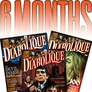 Subscription_6_Months