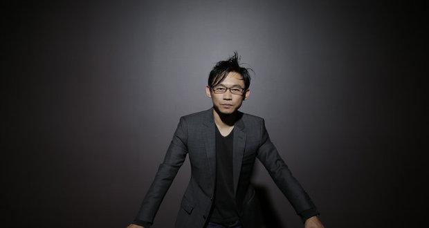 James Wan announces horror genre retirement…