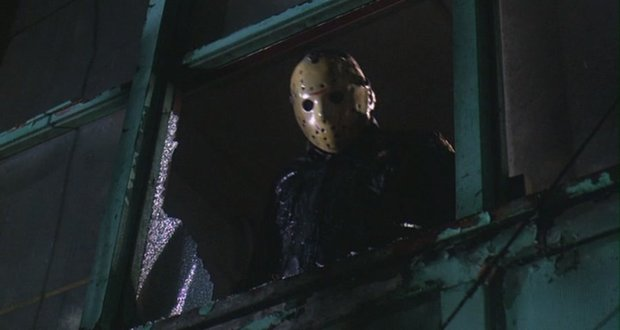 "Diabolique's Camp Carnage: The ""Friday the 13th"" Franchise"