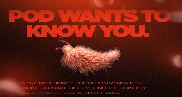 """Cronenberg and TIFF team for """"BODY/MIND/CHANGE"""""""