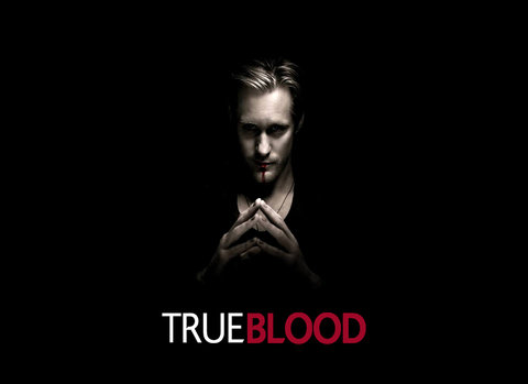 """True Blood"" to close in 2014"