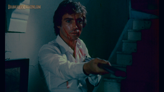 Udo Kier in House on Straw Hill (1976) [Click to enlarge]