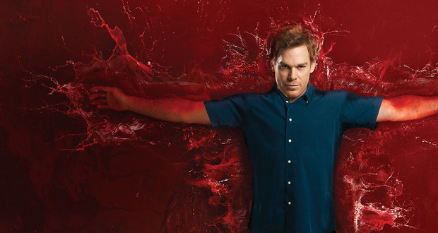 """Dexter"" Ex-Showrunner reveals ideal finale"