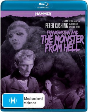 Hammer-Horror-Frankenstein-and-the-Monster-from-Hell-Blu-ray