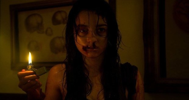 Macabre (Film Review)