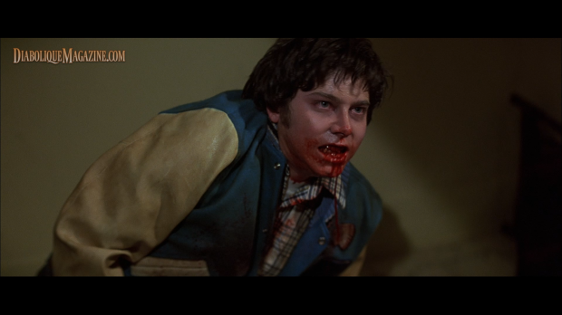 Paul Clemens in The Beast Within (1982) [click to enlarge]