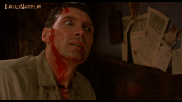 Everett McGill in The People Under the Stairs (1991) [Click to enlarge]