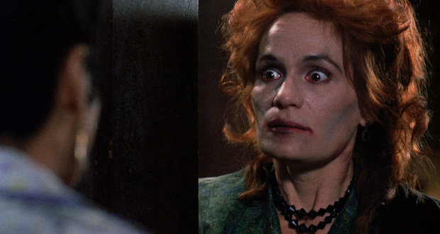 The People Under the Stairs (UK Blu-Ray Review)