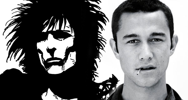 Joseph Gordon-Levitt to adapt Neil Gaiman's Sandman: Is he dreaming?