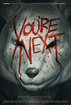 you-re-next-poster01
