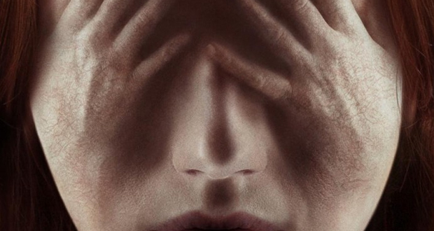 Mike Flanagan's Oculus Gets Release Date and Trailer