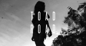 diabolique-toad-road-featured