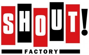 shout-factory-logo_1317655202