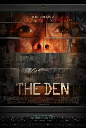 THEDEN_Poster-Vf-lores
