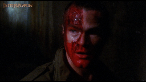 David Keith in White of the Eye (1987)