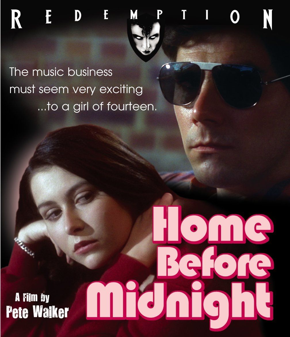 Alison Elliott Home Before Midnight home before midnight (us blu-ray review) - diabolique magazine
