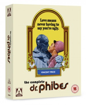 DR_PHIBES_Cover