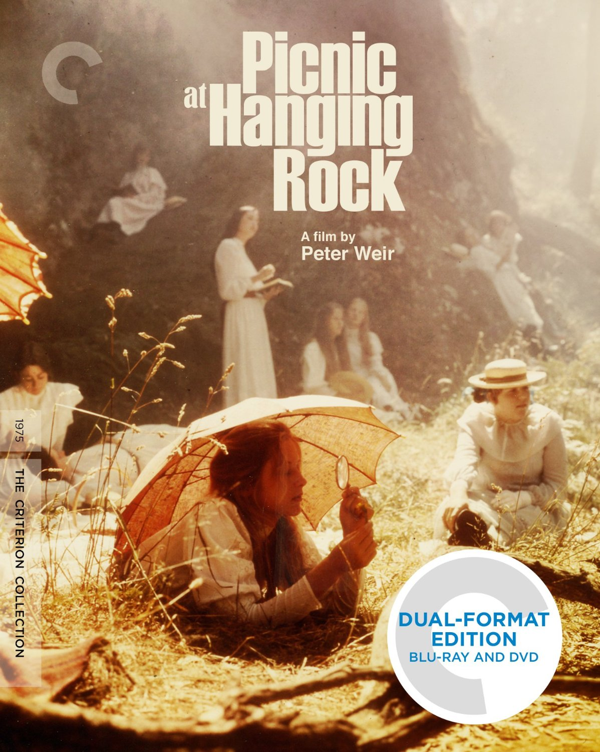 picnic at hanging rock essays