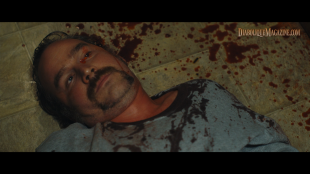Blue Ruin (2013) [Click to enlarge]