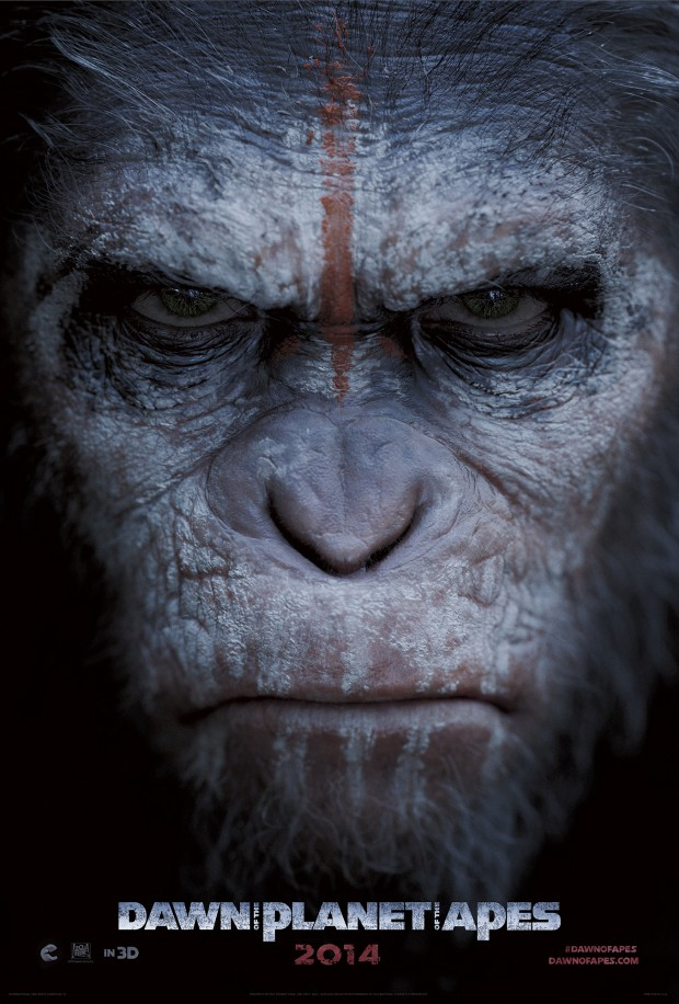 dawn-of-the-planet-of-the-apes-DOTPOTA_Poster_rgb