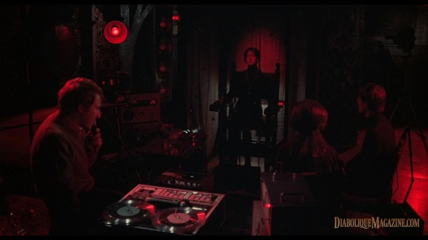 John Hough's The Legend of Hell House (1973) [click to enlarge]