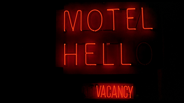 Motel Hell: Collector's Edition (US Blu-ray review)
